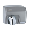 Saniflow® E88ACS Hand Dryer - Automatic - Satin Chromed
