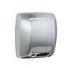 Mediflow® M02ACS Hand Dryer - Automatic - Stainless Steel - Satin - LogicDry