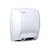 Mediflow® M03A Hand Dryer - Automatic - White Epoxy