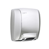 Mediflow® M03AC Hand Dryer - Automatic - Stainless Steel - Bright