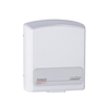 Senior M89A - Hand Dryer - Automatic - White Epoxy - Aluminum