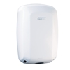 Machflow® M09A Automatic High Speed Hand Dryer - White