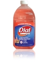 DIAL® Complete Antibacterial Foaming Hand Soap Fresh Scent DIA-98976 Case 6/40oz Bottles