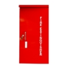 Heavy Duty Outdoor Fire Extinguisher Cabinet - Model A-HDOC-20