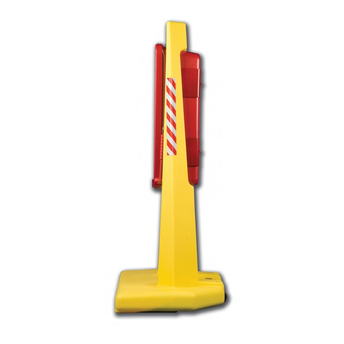 Centurion Portable Fire Extinguisher Stand 10 Lb Sfc