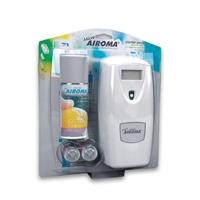 Micro Airoma Aerosol Starter Pack Bdis 1bp Vs Bdis 1bp