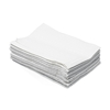 Brocar by Foundations 500 Disposable Sanitary Liners 036-NWL