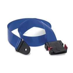 B003 Replacement Belt