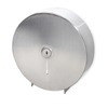 "Palmer Fixture RD0348-09 14"" Stainless Steel Tissue Dispenser"