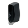 Palmer Fixture SF2111-16 Foam Soap Dispenser Manual Bulk 1000 ml Refillable - Black