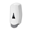 Palmer Fixture SF2111-17 Foam Soap Dispenser Manual Bulk 1000 ml Refillable - White
