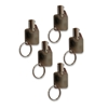 Palmer Fixture SP0104-00 5 pack replacement keys (Key 4)