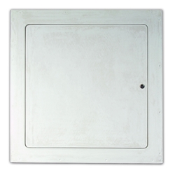 Stealth Hinged Access Panel