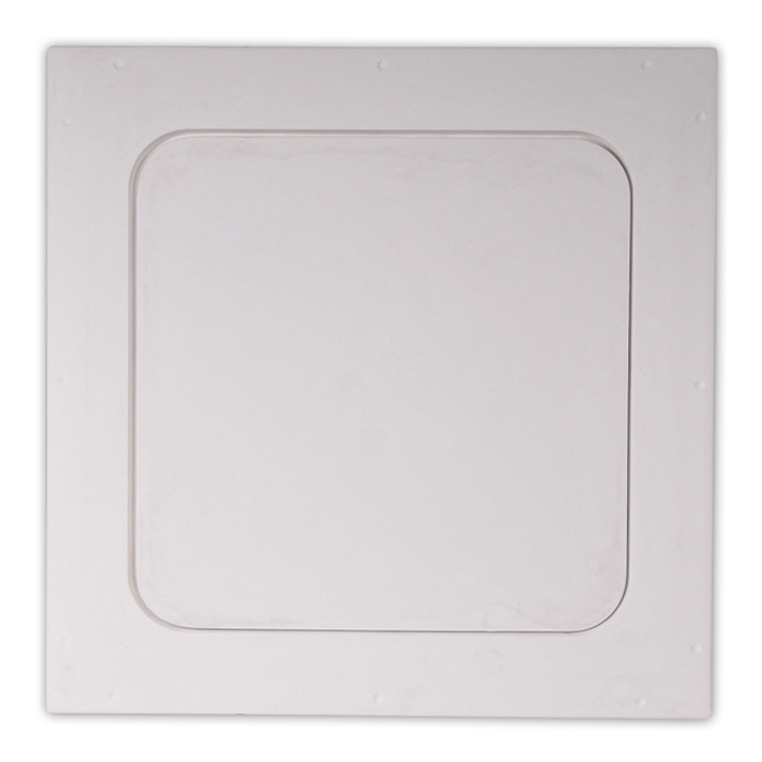 Stealth Access Panels in MA, VT, ME, NH Kamco Supply Boston