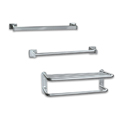 ASI Towel Bars