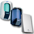 Bulk Soap Dispensers