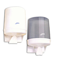 Center Pull Paper Towel Dispensers