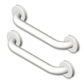 ASI Grab Bars