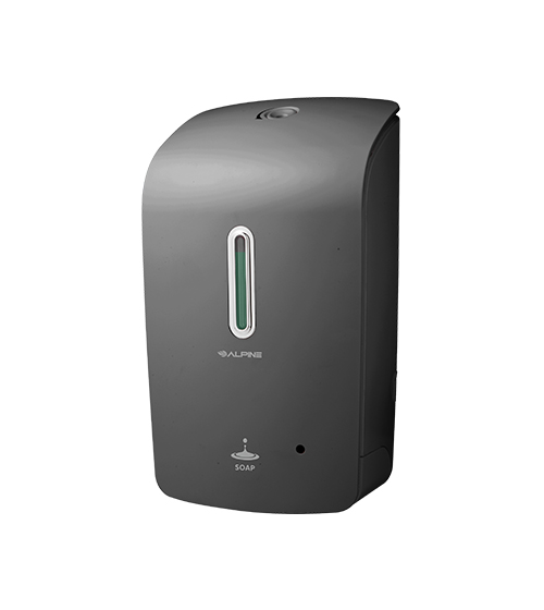 Alpine Automatic Soap Dispenser