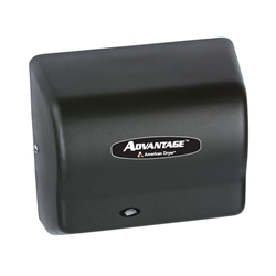Advantage AD90-BG standard hand dryer