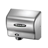 Global GXT6-C eXtremeAir® Automatic High Speed Hand Dryer (Steel Satin Chrome)