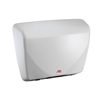 ASI Roval™ 0185 Surface Mounted Sensor Hand Dryer