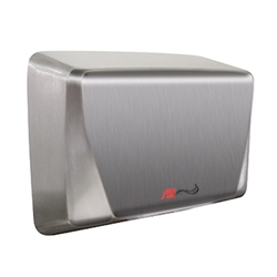 Turbo-ADA Hand Dryer
