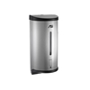 ASI 0362 Automatic Satin Stainless Steel Soap Dispenser