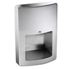ASI 20199 Roval™ Recessed High Speed Hand Dryer