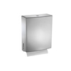 ASI 20210 Roval™ Stainless Steel Paper Towel Dispenser