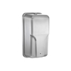ASI 20364 Automatic Soap or Hand Sanitizer Dispenser Stainless Steel - Satin Finish