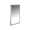 ASI 20650 Roval™ Stainless Steel Mirror Various Sizes