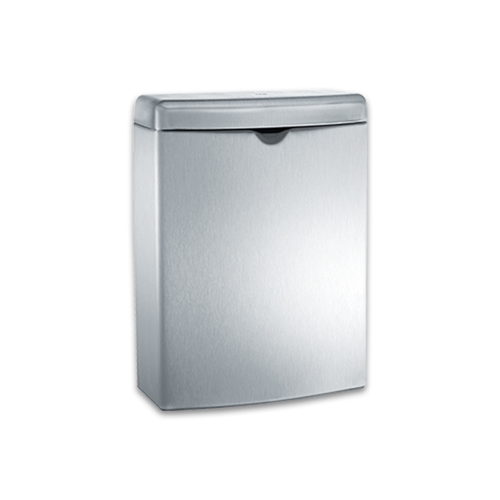 Roval™ Sanitary Waste Receptacle