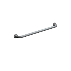 3700 Series Grab Bar