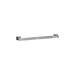 7360 Series Towel Bar