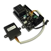 ASI A0141 and A0142 Circuit Board Module CBM for American Specialties 0197 Hand Dryers