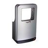 ASI Roval 20200 TRI-Umph Infrared Hand Dryer