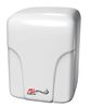 AUTOMATIC HAND DRYER TURBO-DRI™ - HIGH-SPEED - Model 0197 by ASI