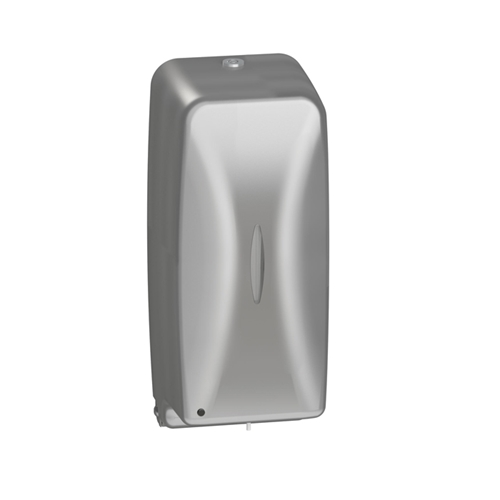Automatic Bulk Foam Soap Dispenser