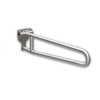 "Swing Up Grab Bar - Model 8370-107 - (1 1/4"")"