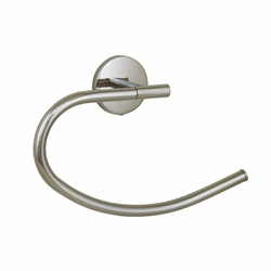Towel Ring - Model 9185