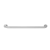 "Bradley 812 Grab Bars 1 1/2"" Tube Concealed Ends Various Sizes"