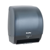 Bradley 2494 Automatic Paper Towel Dispenser Surface Mounted