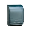 Bradley Sensored Towel Dispenser - Model 2490 - Surfaced Mounted