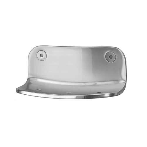 Soap Dish - Model 900 - Surface Mounted