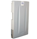 SafetyCraft Baby Changing Station Vertical Model 100-EVSC - FC-100-EVSC
