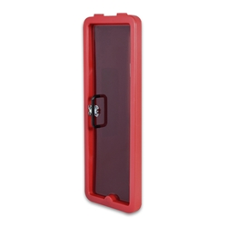 CATO Chief Red Replacement Door and Frame