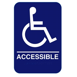 California Accessible