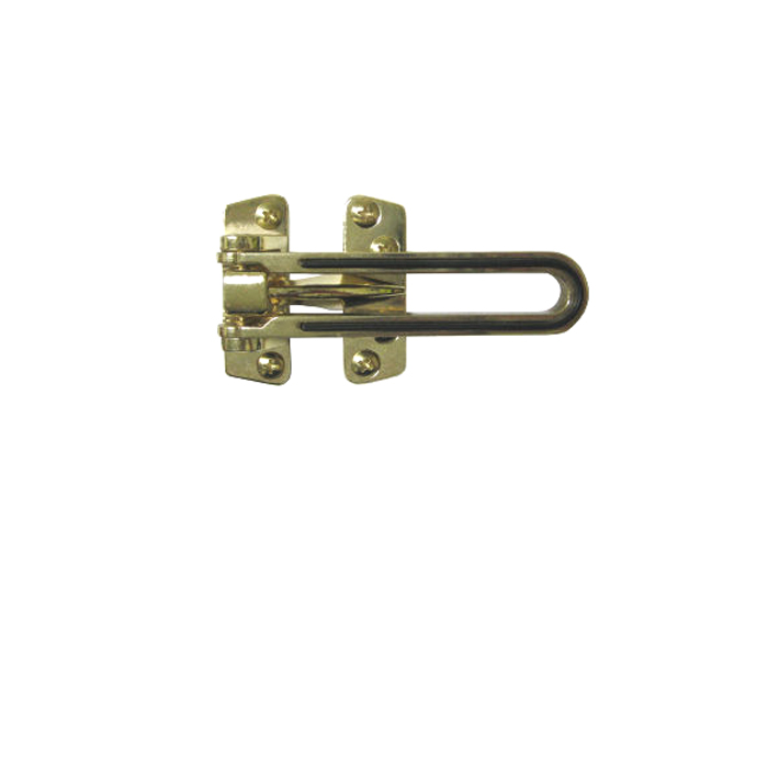 Cal-Royal PDG88-US3 Swing Bar Door Guard #CR-PDG88-US3