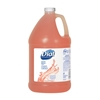 DIAL® Body & Hair Shampoo - 03986